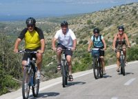 Cycle and Cruise - Opatija